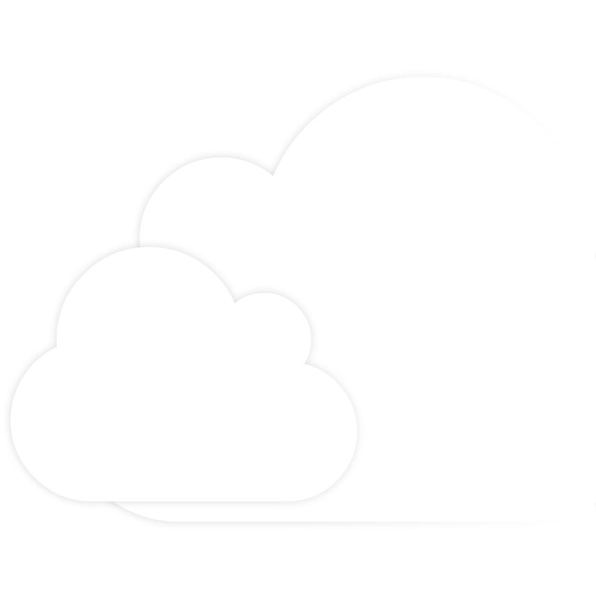 Your Cloud